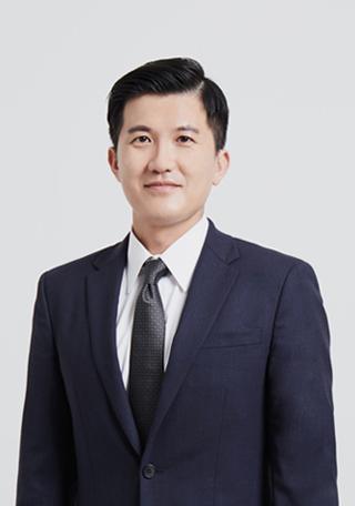 김정수 변호사