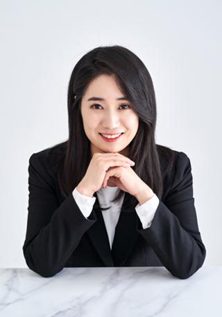 윤석모 변호사